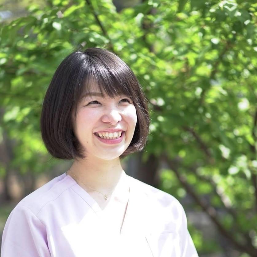 yukarihiraga
