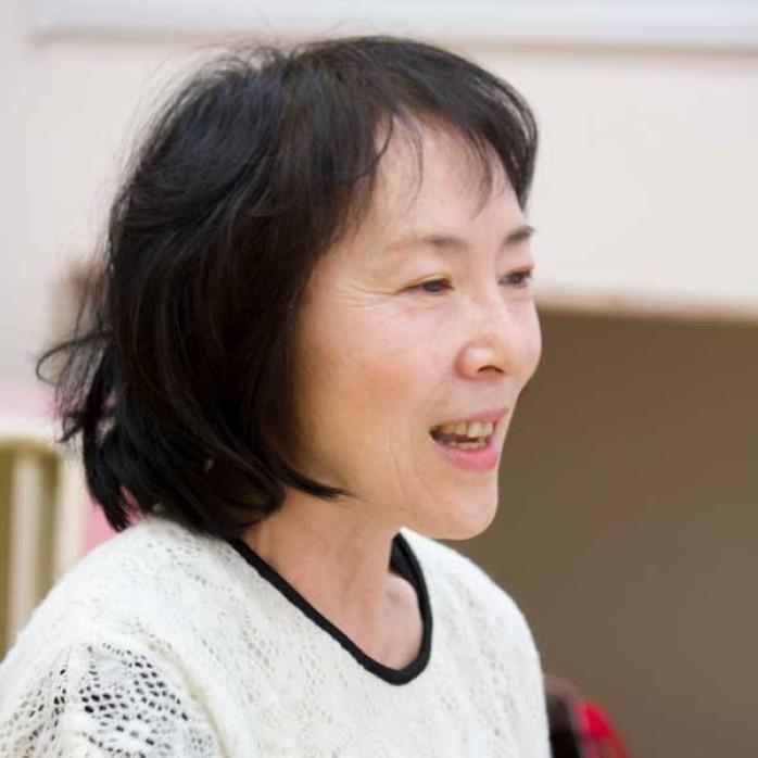 profile_ihara